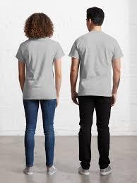 """<b>Zukka</b>"" T-shirt by Subha899 | Redbubble"