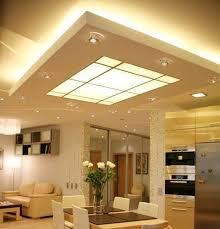bedroom lighting ideas modern home life bedroom ceiling designs  bedroom ceiling designs