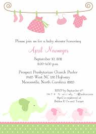 images of walgreens bridal shower invitations weddings pro baby shower invitations girl hollowwoodmusic com baby shower invitations girl hollowwoodmusic com