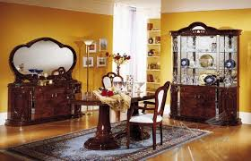 italian lacquer dining room furniture. diva italian designer oval dining table with 6 chairs set click to buy room furniture pinterest tables designers and lacquer i