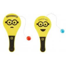 <b>Minions Party Supplies</b> and Decorations Australia