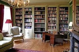 awesome bespoke home office furniture qj21 bespoke office desks