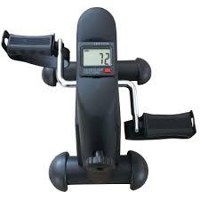 <b>Мини велотренажер DFC</b>™ <b>B8207</b> - купить в фирменном ...