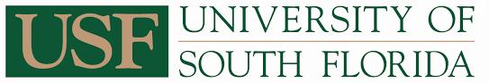 inner universe university of south florida