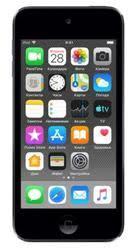 Купить Мультимедиа <b>плеер Apple iPod touch</b> 2019 серый по ...