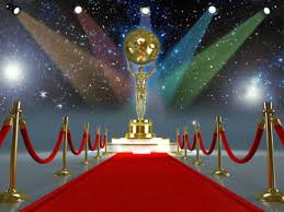Image result for awards