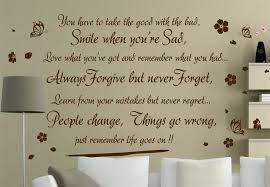 Small Picture Wall Art Quotes Uk baby wall art quotes inarace net life