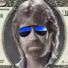 <b>Dollar</b> gaming channel