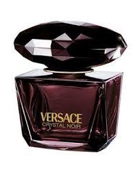 <b>Парфюмерная</b> вода <b>Versace</b> Crystal Noir — купить по выгодной ...