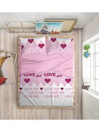 <b>Комплект постельного белья</b> 1,5спальный, <b>LOVE</b> ME Verossa ...