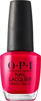 <b>Лаки для ногтей</b> купить в интернет-магазине OZON.ru