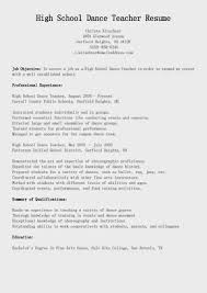 teacher resume objective examples resume title examples for teacher resume objective examples resume substitute teacher sample template substitute teacher resume sample full size