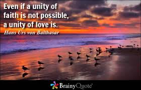 Unity Quotes - BrainyQuote via Relatably.com