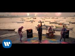 <b>Coldplay</b> - Hymn For The Weekend (Official Video) - YouTube