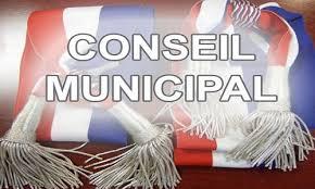 """Résultat de recherche d'images pour """"conseil municipal"""""""