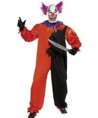 Resultado de imagem para the clown sinister