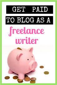 smart cents mom blog smart cents mom get paid to blog as a lance writer
