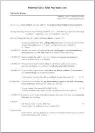 pharmaceutical s resumes machine operator objective resume cover letter pharmaceutical s resumes machine operator objective resume pharmaceutical representativepharmaceutical s resume examples