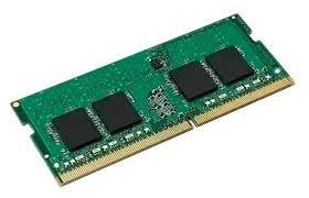 Оперативная <b>память</b> 16 ГБ 1 шт. <b>Foxline FL2666D4S19S</b>-<b>16G</b> ...