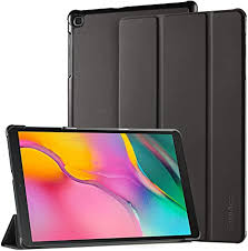 EasyAcc <b>Case for Samsung</b> Galaxy Tab A 10.1 2019 T510/ T515 ...
