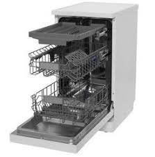 Отзывы о <b>Посудомоечная машина DeLonghi DDWS09S</b> Rubino ...