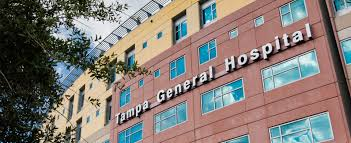 community health needs assessment tampa general hospital