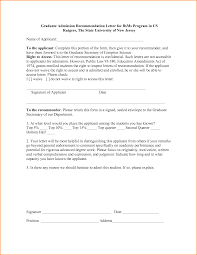 graduate school recommendation letter invoice template school sample templates letter for graduate schoolgraduate admission recommendation letter