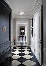 109 Best Парадная_историческая images in 2019   Hotel corridor ...