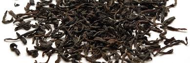 Loose Black Tea - Loose Leaf Black Tea - <b>Organic Black Tea</b>