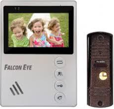 Товары для <b>видеонаблюдения Falcon</b> Eye — купить по выгодной ...