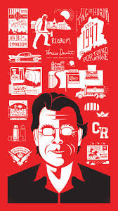 best images about stephen king the stand 17 best images about stephen king the stand stephen king it and on writing