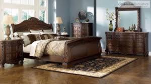 furniture t north shore: north shore bedroom furniture north shore bedroom furniture  north shore bedroom furniture
