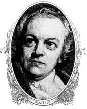 It was only after his death william blake that his genius was fully appreciated. His engravings and commissioned work drew enough money to survive, ... - Blake,William