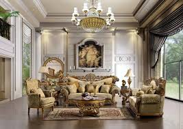 elegant living rooms room waplag the space is big and has a luxurious shapes large sofa big living room furniture
