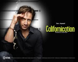 Californication 7.Sezon 1.B�l�m