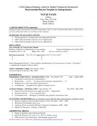 resume templates professional report template word  81 exciting professional resume format templates