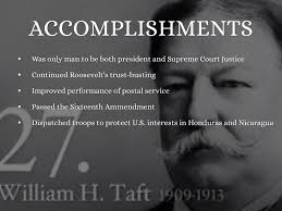 progressive presidents thinglink this power point slide shows some of taft s progressive accomplishments baef480c1b9a59094802 bb7fd020772cbf1cd099f3b22c712b0b r79 cf2 rackcdn com