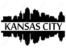 Image result for kansas city skyline