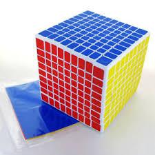 <b>Fruit</b>-<b>shaped</b> Magic Cube Twist <b>Puzzle</b> Children Intelligence <b>Toys</b> ...