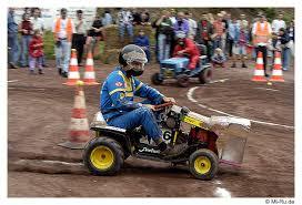 Rasenmäher Rennen - Bild \u0026amp; Foto von Michael Ruthenbeck aus ... - 631382