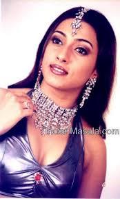 Jaya Ray - Tamil heroine! - 270279