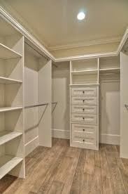 Nice Master Bedroom Closets Design Ideas Pictures Remodel And Decor By Http  Pinterest