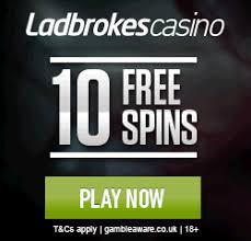 This Months Best Bet     Ladbrokes Casino