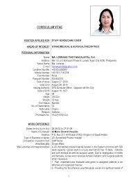 Medical Nursing Resume Medical Nursing Resume      Resume Genius