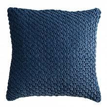 Декоративные <b>подушки</b> – купить декоративные <b>подушки</b> в ...