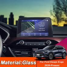 Автомобильный Стайлинг <b>приборной</b> панели GPS ...