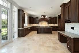 kitchen floor laminate tiles images picture: kitchen floor laminate tiles hd images previous image