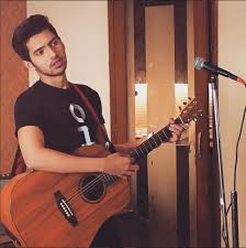Image result for Armaan malik