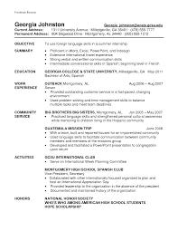 resume language resume planner and letter resume language skills example kxrefbuy