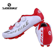 <b>Sidebike Professional Bicycle Cycling</b> Shoes Mountain <b>Bike</b> S2 ...